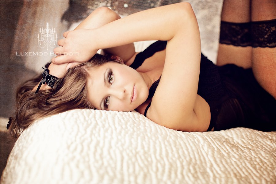 tulsa boudoir photographer | 2012 favs