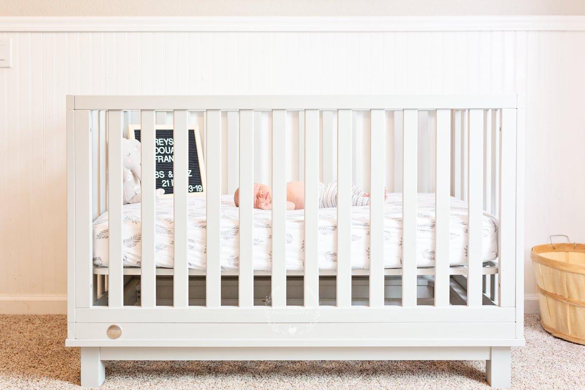 lifestyle-newborn-tulsa