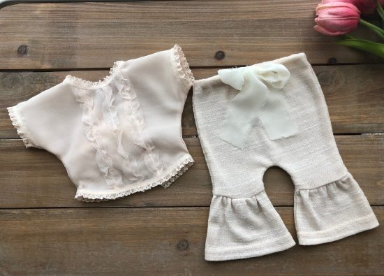 newborn-girl-pants-top-outfit