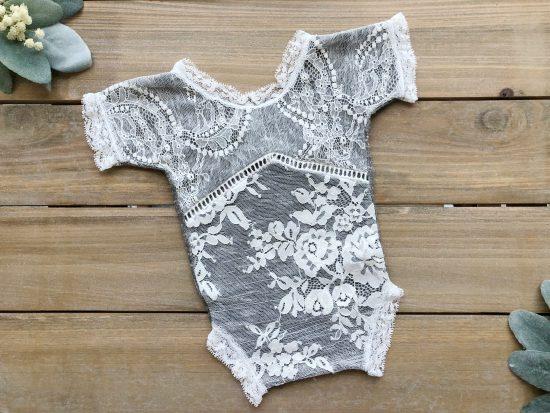 newborn-girl-romper-outfit